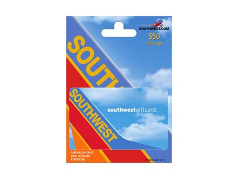 Where Can You Get Southwest Gift Cards - 7 great new grandparent gift ideas