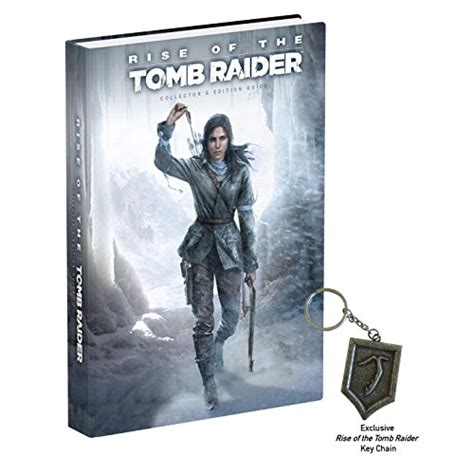 libro rise of the tomb un guide et un artbook collector limit 233 224 500 exemplaire pour rise of the tomb raider