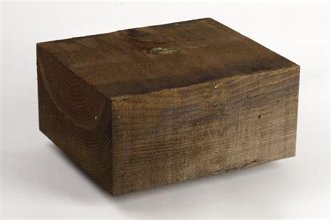 traviesa de madera traviesa de madera ecol 243 gica