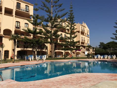 apartamentos el toro marbella updated  prices