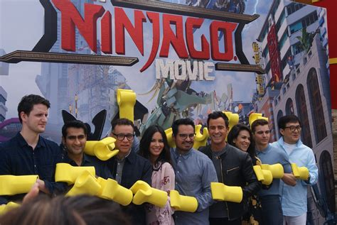 film ninja go 2 asam news review latest lego movie may be best of three