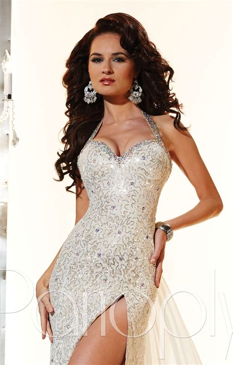 panoply   daring diva gown prom dress