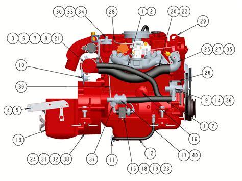 westerbeke wiring diagrams free wiring diagrams