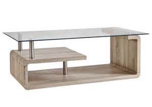 table basse nestor conforama luxembourg