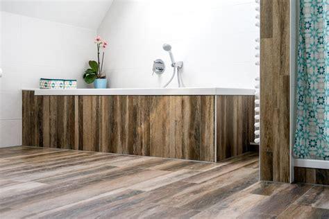 fliesen kaufen badezimmer wand fliesen betonoptik metalloptik holzoptik kaufen