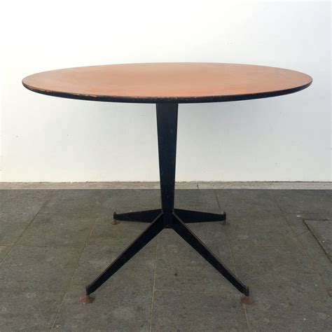 Italian Table by Italian Table 1950s For Sale At Pamono