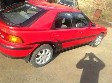 mazda 323 great used cars portal for sale