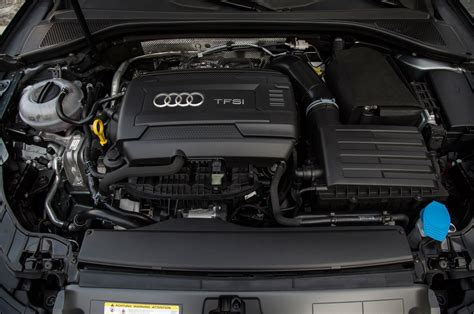how do cars engines work 2010 audi s5 engine control 2015 audi a3 2 0t quattro first test motor trend