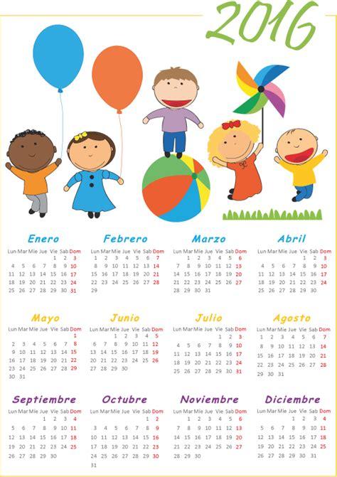organiza t calendarios de septiembre gratis para descargar im 225 genes con calendarios infantiles de septiembre 2016