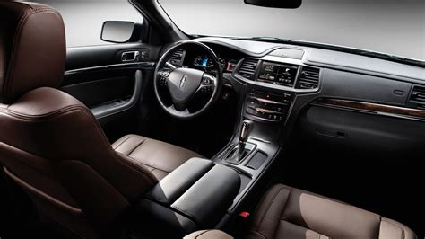 Lincoln Mkz Hazelnut Interior by Lincoln Mkx 2018 Price Fast Car New Model Speification Engine