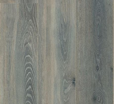 HPL laminate floors   BerryAlloc®, Flooring Solutions