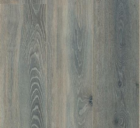 HPL laminate floors   BerryAlloc®, Flooring Solutions