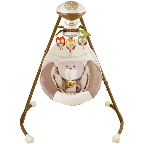 lamb swing recall disney sway n play swing sweet minnie walmart com
