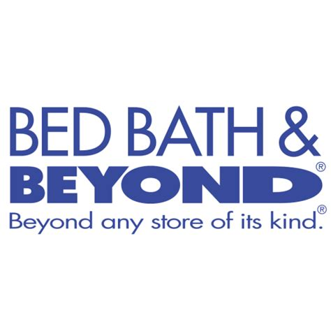 bed bath and beyond logo bed bath and beyond symbol meaning history and evolution bed bath beyond font delta fonts
