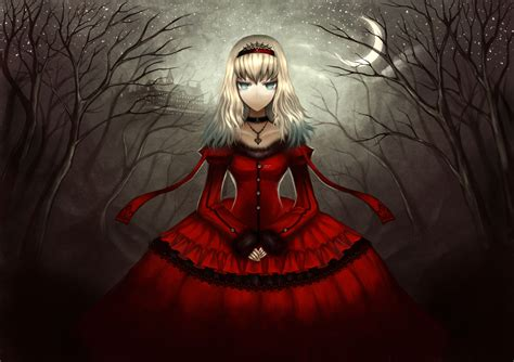 dark queen wallpaper alice in wonderland full hd wallpaper and background