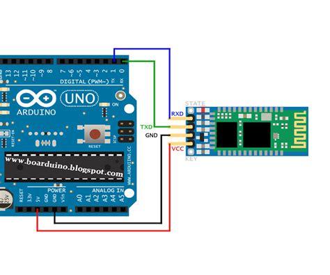 arduino simulator apk arduino wireless vibration android apps on play