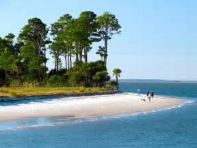S Carolina Beaches Best Beaches In South Carolina Travel Channel