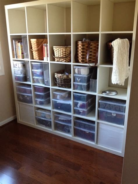 expedit shoe storage 29 best expedit storage images on