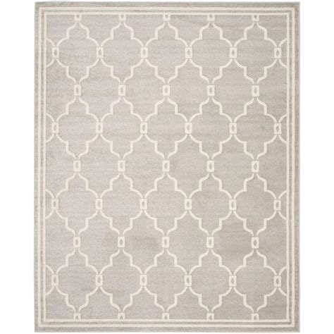 10 X 12 Outdoor Rug 10 X 12 Outdoor Rug Rugs Ideas