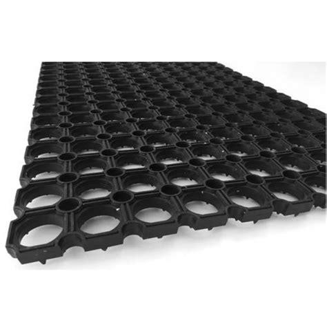 tappeto classico tappeto zerbino classico 100x50 cm ebarman ebarman it