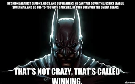 Batman Meme Generator - batman vs superman