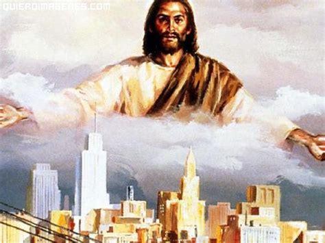 imagenes de dios viendo el mundo dios protegiendo el mundo
