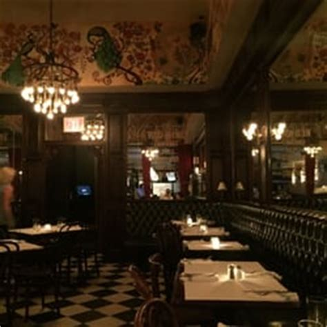 The Bar Room Nyc by The Bar Room 278 Photos 320 Reviews American New