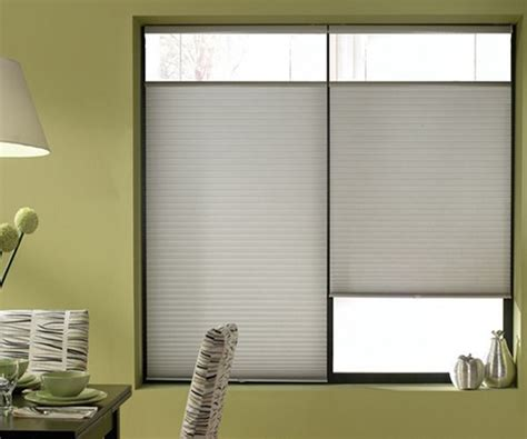 How Do You Put Blinds Down 14 Top Down Bottom Up Blinds Lowes Honeycomb Window Shades