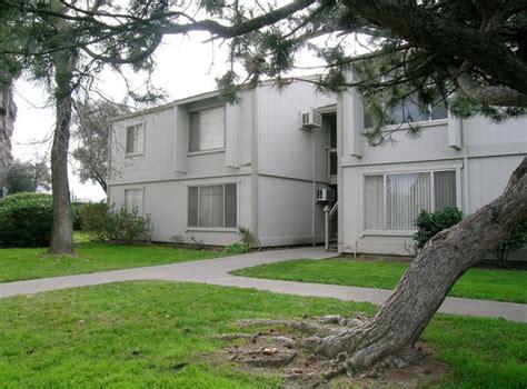 Hillsdale Garden Apartments hillsdale garden apartments sacramento rentals