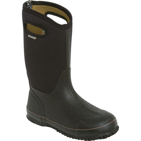 boggs boots bogs classic high handles boot backcountry