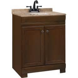 lowes bathroom cabinets bathroom vanities lowes bathroom design ideas 2017