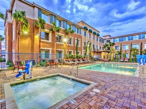 las vegas appartments more than 2 500 apartments added to the las vegas rental
