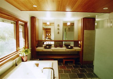 divine design bathrooms divine homes toronto bathrooms misssissauga village