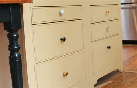 building kitchen cabinet drawers planning an old house kitchen remodel considering
