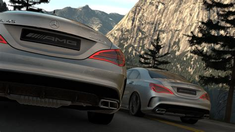 driveclub ps4 driveclub ps4 game preview ps4 home