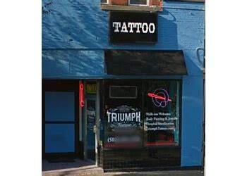 tattoo shops in louisville 3 best shops in louisville ky threebestrated