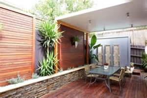 Outdoor living design ideas get inspired by photos of outdoor living