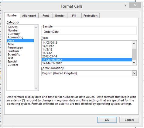 datetime format php seconds excel vba convert date to serial number excel vba format