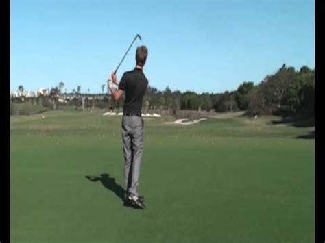 right sided swing the right sided swing new download how to save money