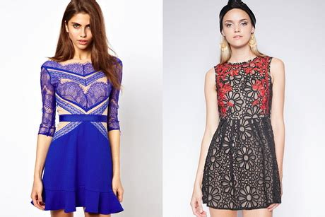 Be the best dressed wedding guest whatever your budget