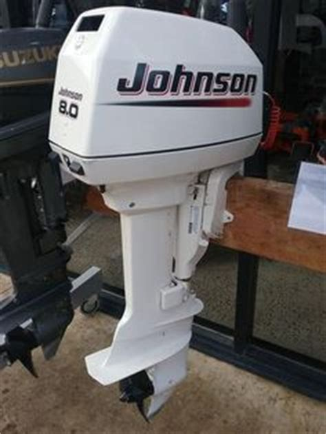 used outboard motors for sale cornwall 1000 ideas about outboard motors for sale on pinterest