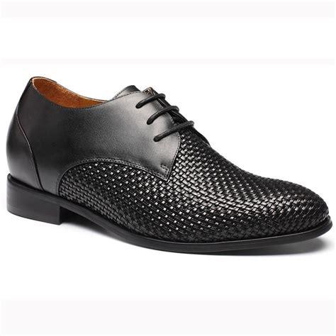 scarpe uomo con tacco interno scarpe con rialzo per uomo scarpe eleganti scarpe su