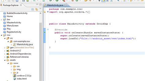 membuat aplikasi chat android sendiri cara membuat aplikasi chat di android komandan note