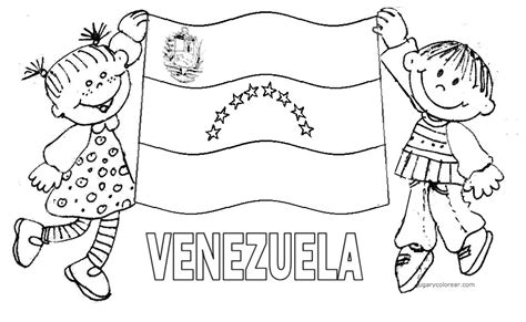 dibujos alusivos para colorear de los simbolos patrios peru laminas colegiales para imprimir y recortar dia de la