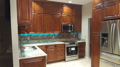 kitchen pro cabinets angels pro cabinetry cambridge