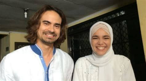 17 Catatan Hati Umi catatan hati seorang istri 2 tamat fans tagih season 3 kabar berita artikel gossip