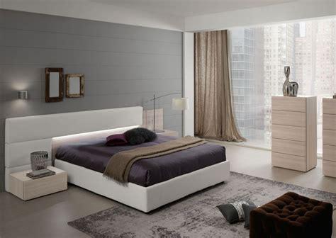 camere da letto napoli vendita camere da letto napoli improta arredamenti