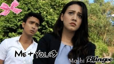film malaysia diandra moshi moshi tonton drama melayu diandra ep1 ep13 slot