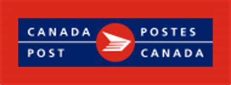 Postal Code Lookup Canada Post Ottawa Events Ottawa Gift Certificates