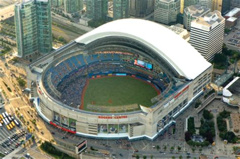 Sky Dome Hotwheels Opening Door stadiums grand openings retractable roofs at 25